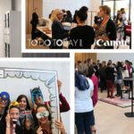 Nouvelle ouverture : TO DO TODAY s'installe chez CANON !
