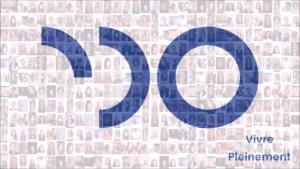 L'année 2020 confirme l'engagement de TO DO TODAY en faveur de l'égalité Femmes – Hommes.